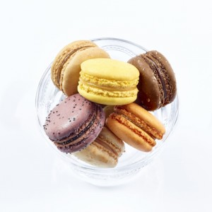 /110-374-thickbox/assort-35-macarons-envie.jpg