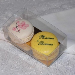 /73-247-thickbox/we2-45-ecrins-duo-de-macarons-personnalises-.jpg